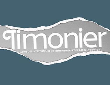 Timoner-featured