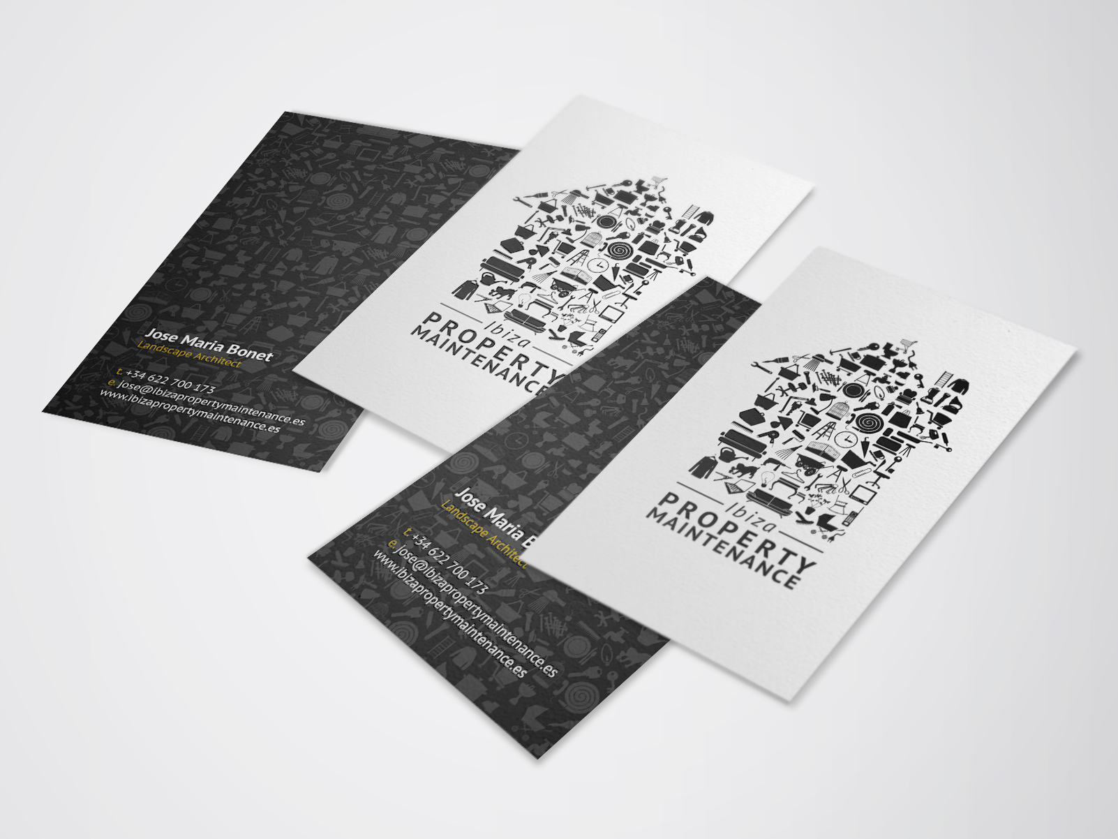 ibizapropertymaintenance-businesscards2