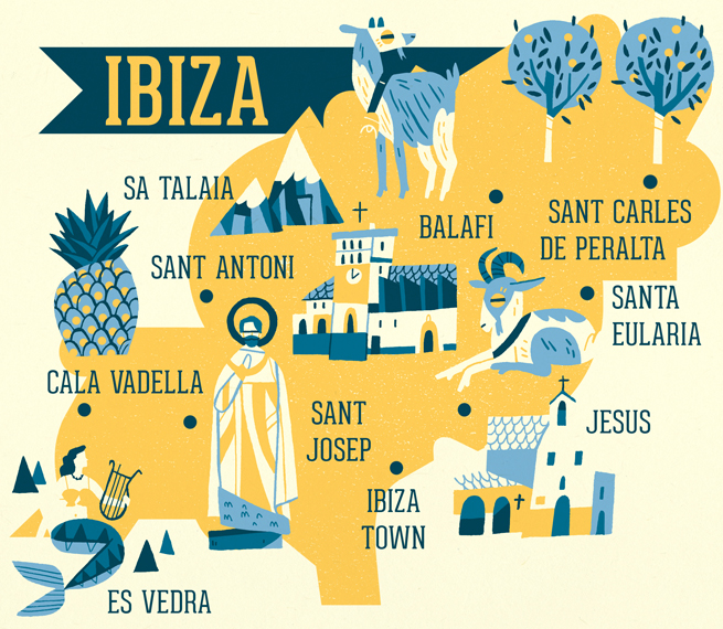 Ibiza-Map_Illustration_Owen_Davey