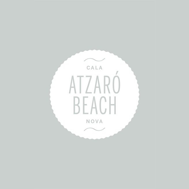 AtzBeach-businesscard-Touch-Ibiza-1