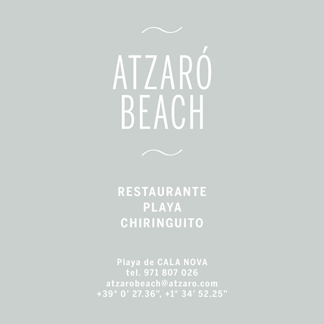 AtzBeach-businesscard-Touch-Ibiza-2
