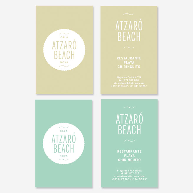 AtzBeach-businesscard-Touch-Ibiza