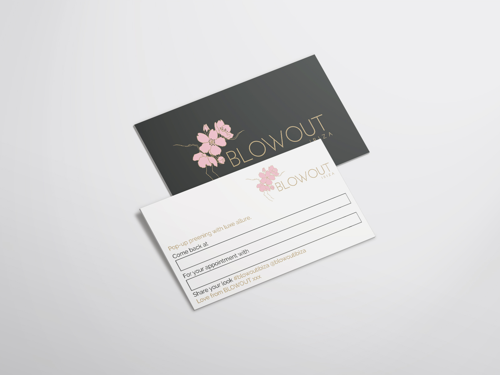 blowout-ibiza-touch-studio-appointmentcard