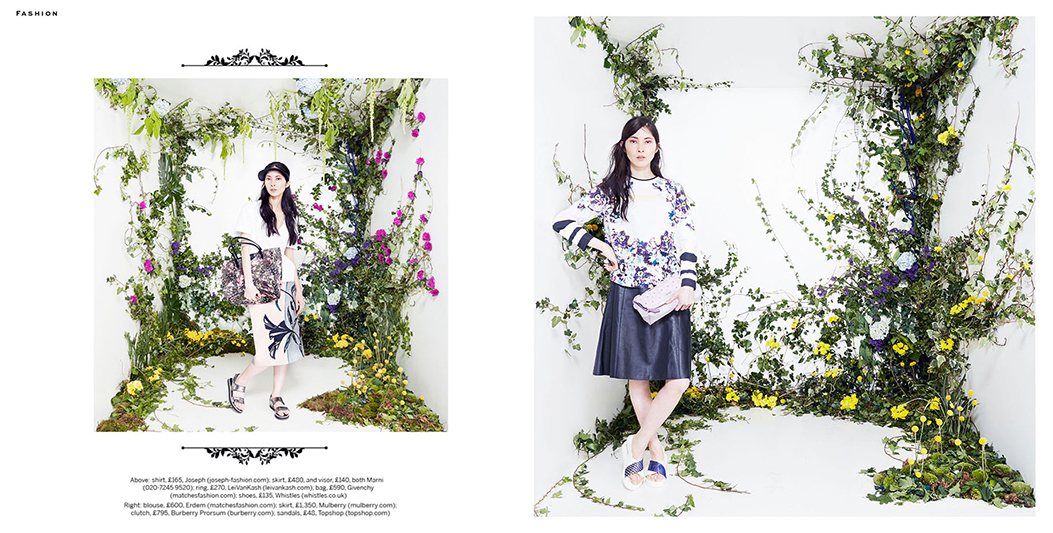 Gina-G-Touch-stylist-blossom-2