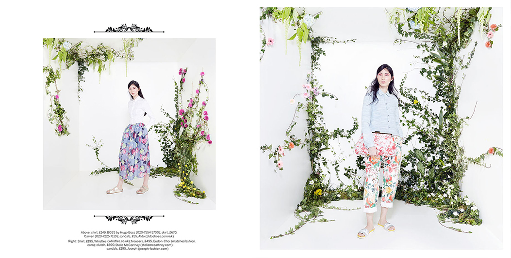 Gina-G-Touch-stylist-blossom-3