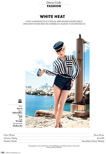 PACHA+MAGAZINE+JUNE+2013_FINAL-130